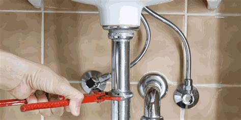Plumbing Alberta by Harvey S Plumbing Ltd In Calgary Ab City Business Listing