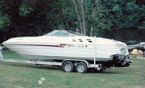 mariah boats for sale by owner mariah boats video search engine at search