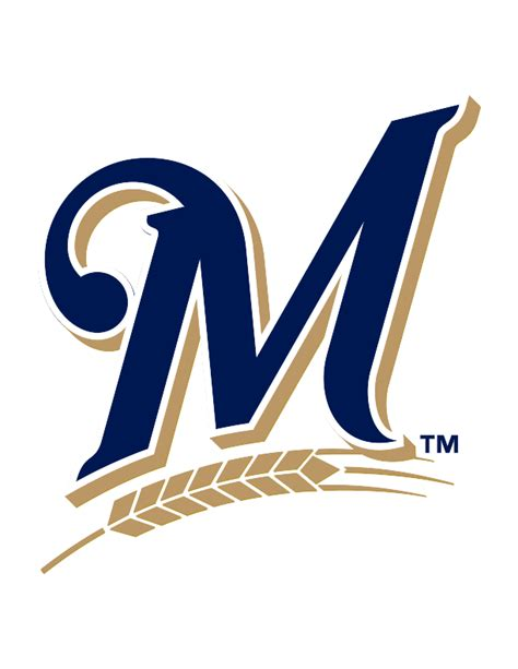 Milwaukee Brewers Giveaways - official milwaukee brewers website mlb com