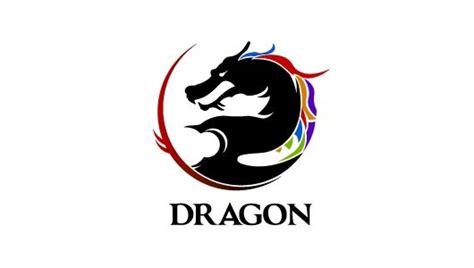 design logo dragon 1000 images about dragon logo on pinterest sports logos