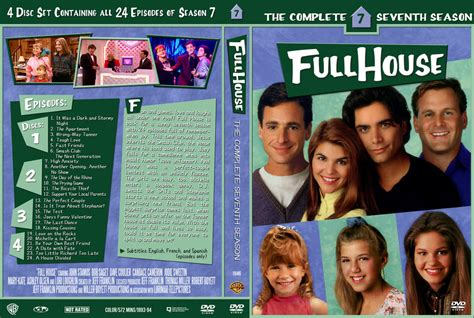 house party 5 full movie image full house season 7 dvd jpg fuller house wikia fandom powered by wikia