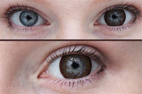 unique eye colors unique real eye colors www pixshark images