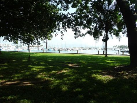 boats for sale townsville australia used yacht boat berths for sale in townsville from 6k