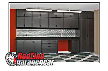 custom garage cabinets chicago design inc custom garage cabinets for the metro