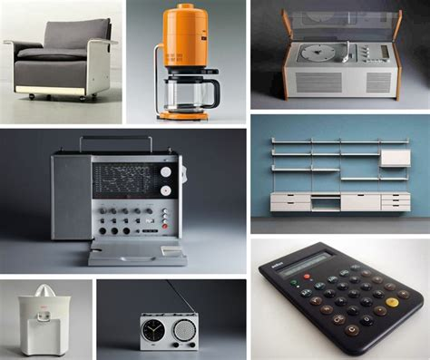 dieter rams documentary rams a documentary about dieter rams design that sticks