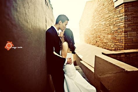 Wedding Photography Poses by Wedding Photography Poses Shadi Pictures