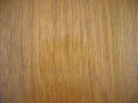 14 Office Door Texture   carehouse.info