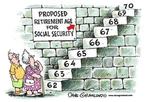 social security benefits nursing home 28 images 2015