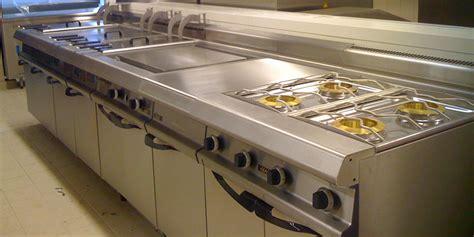 cuisine collective reglementation ventilation cuisine collective