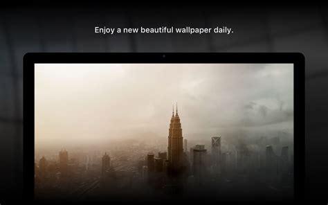 unsplash wallpaper for mac wallpaper weekends unsplash wallpapers app for macos