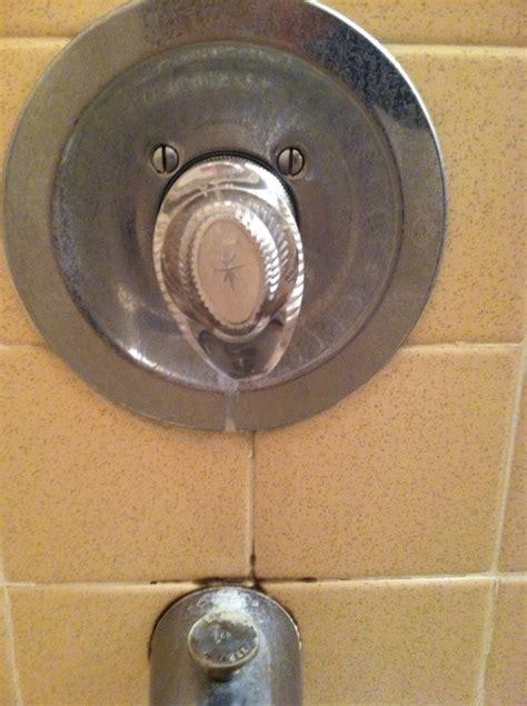 Delta Replacement Faucet Parts. Cartridge For Delta Shower