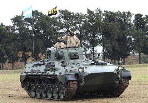 da del ejercito argentino 2016 blog de las fuerzas de defensa de la rep 250 blica argentina