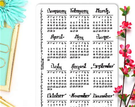 Suriname Calendario 2018 Jaar In Een Oogopslag Kalender 2018 Met Volledige Jaar 2018