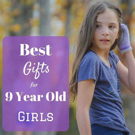 9 year ideas really cool gift ideas for 9 year top list