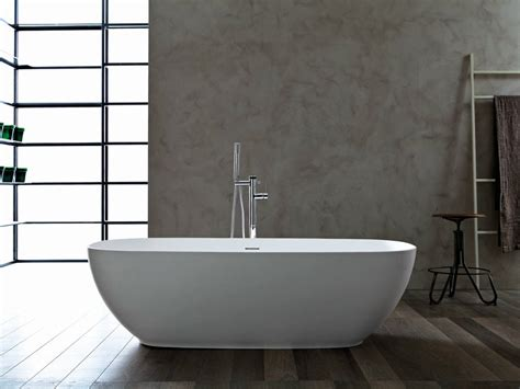 vasca da bagno ovale prezzi vasca da bagno ovale libera 3d vasca da bagno novello