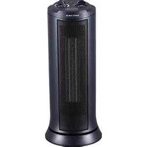 Great Room Fan - pelonis oscillating ceramic tower heater qc supply