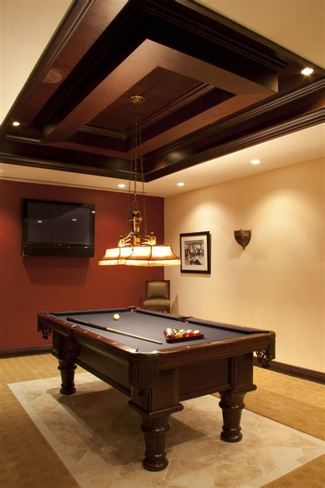 17 best images about pool table room on pools