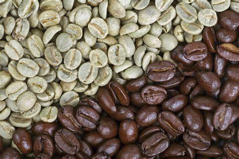 Coffee Roasting coffee roasting h c coffee premium coffee