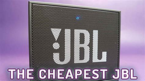 Store It Pro Review The Ultra Portable Pink Drive by Jbl Go Ultra Portable Speaker Review The Cheapest Jbl