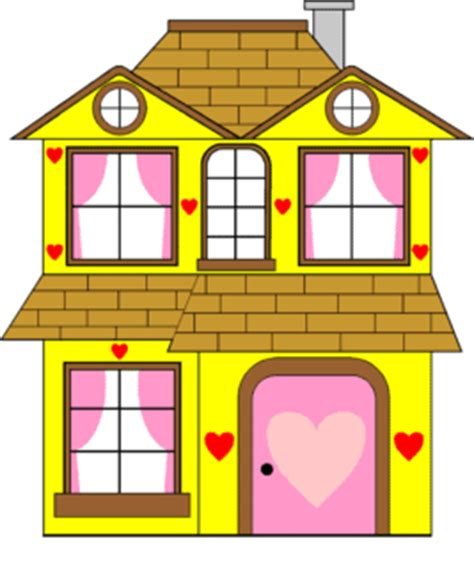 a dolls house pdf download a doll s house jayden