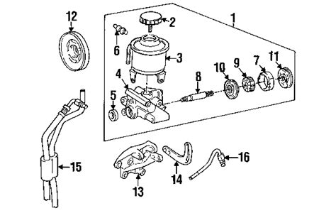 accident recorder 2010 bmw x5 m spare parts catalogs 2005 bmw x5 3 0i engine diagram bmw auto wiring diagram