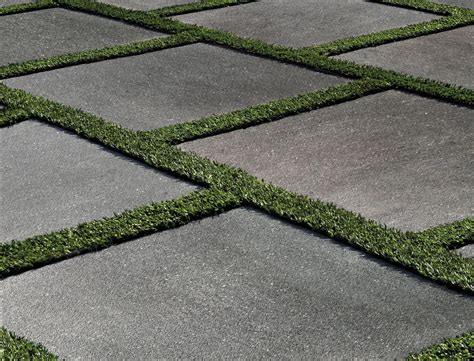piastrelle effetto pietra per esterno cm2 pietre naturali high tech pavimenti effetto pietra per