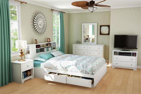 king bedroom ideen home decor amusing bed sets multipurpose