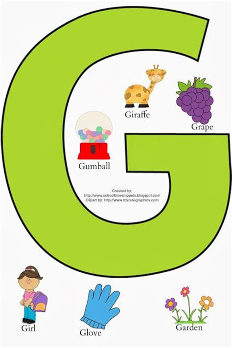 5 Letter Words With K And G the world s catalog of ideas