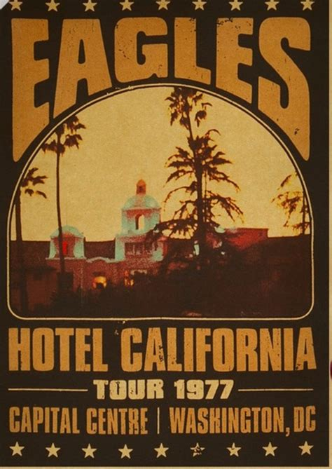 hotel california eagles testo eagles hotel california picture and images