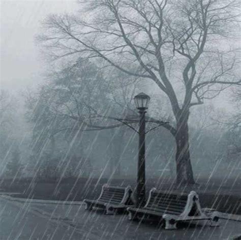allerta meteo pavia allerta meteo di regione lombardia per le forti piogge