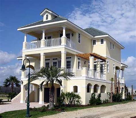 charleston beach houses beach house in fl wish list pinterest