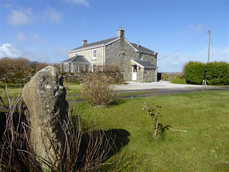 Bay Hill Cottage St Ives by St Ives Cottages Cuckoo Rock House Sailing By St
