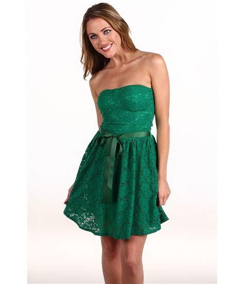kz ocuk elbise modelleri moda kap modelleri moda straplez elbise modelleri u203a kap modelleri moda