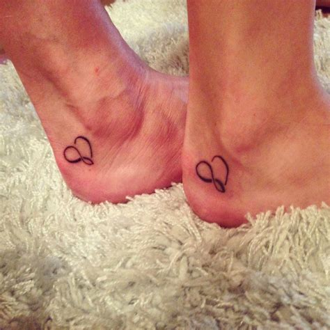small tattoos for mother and daughter 89 best images about tattoos on fonts
