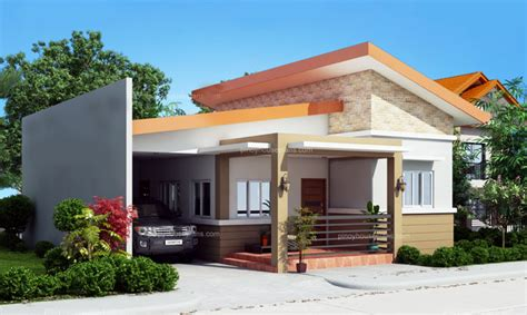 simple 3 storey house designs one story simple house design home design