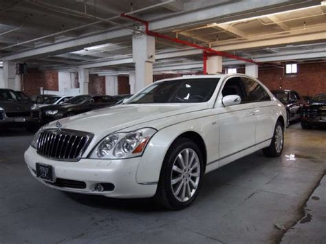 best car repair manuals 2007 maybach 57 spare parts catalogs service manual install transmission 2008 maybach 57 2008 maybach 57 oil type specs view