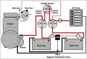 adding an battery page 1 iboats boating forums 194231