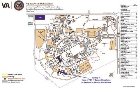 Va Detox Brockton Ma by Va Hospital Map