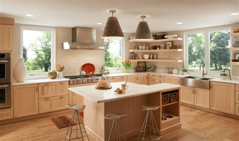 33 simple and practical modern kitchen designs contemporary kitchen practical kitchen cabinet design easy