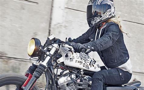 bike driving jacket motorcycle armor jacket armor jacket for
