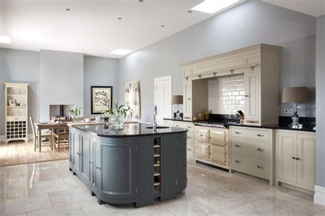 Neptune Kitchen Furniture Neptune Chichester Kitchen Fitted By Deanery Furniture