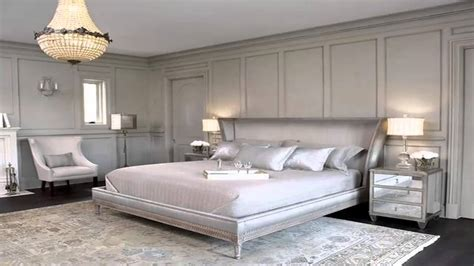 silver and gold bedroom gold and silver bedroom 2895