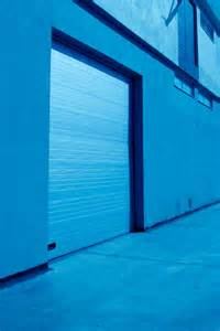 Commercial Garage Door Parts Commercial Garage Door Parts Mooresville Doors By Nalley