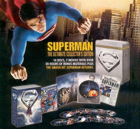 dorling kindersley libro the planets superman noviembre 2006 2