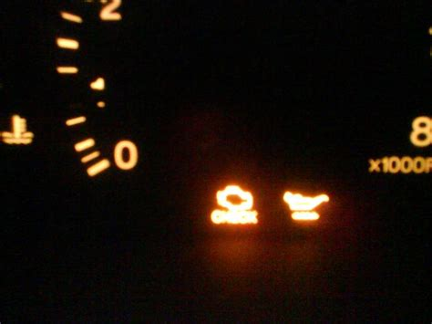 lexus dashboard warning lights symbols lexus warning lights symbols bing images