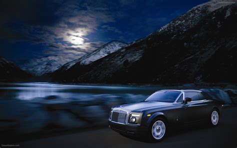 rolls royce phantom coupe 2008 widescreen exotic car rolls royce phantom coupe 2008 widescreen exotic car photo 05 of 66 diesel station