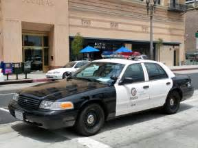 new lapd cars lapd car lapd car in downtown los angeles