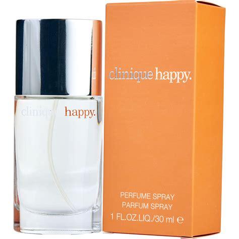 Clinique Happy Parfum Parfume Kw1 happy parfum for by clinique fragrancenet 174