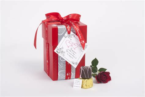 valentines gifts for s day gift archives the happy chocolatier