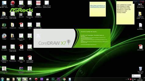 corel draw x7 quitar modo visor desbloquear corel draw 7 del modo visor funciona youtube